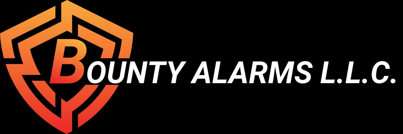Bounty Alarms